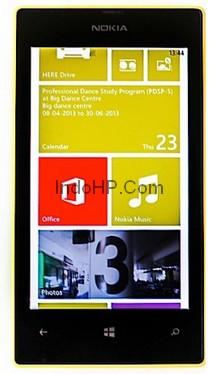 spesifikasi harga nokia lumia 520