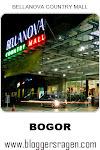 jadwal film bioskop Bellanova