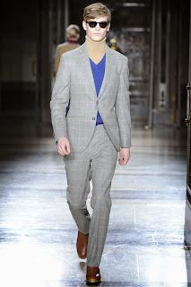 Jeremy Hackett, Hackett London, London Collections, London, menswear, british style, style, Regent Street, Savile Row,