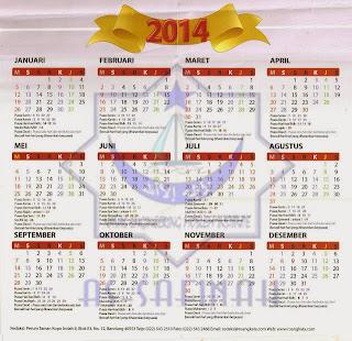 Jadwal Puasa Sunnah Tahun 2014 puasa+sunnah+tahun+2014