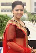 Nikesha patel glamorous photos-thumbnail-8