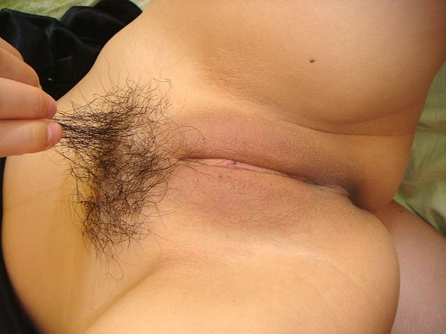 Asian Girlfriend Before And After Shaving Her Pussy | Best Free ...