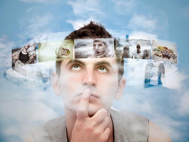 Piensa en tu futuro de cara al mercado laboral