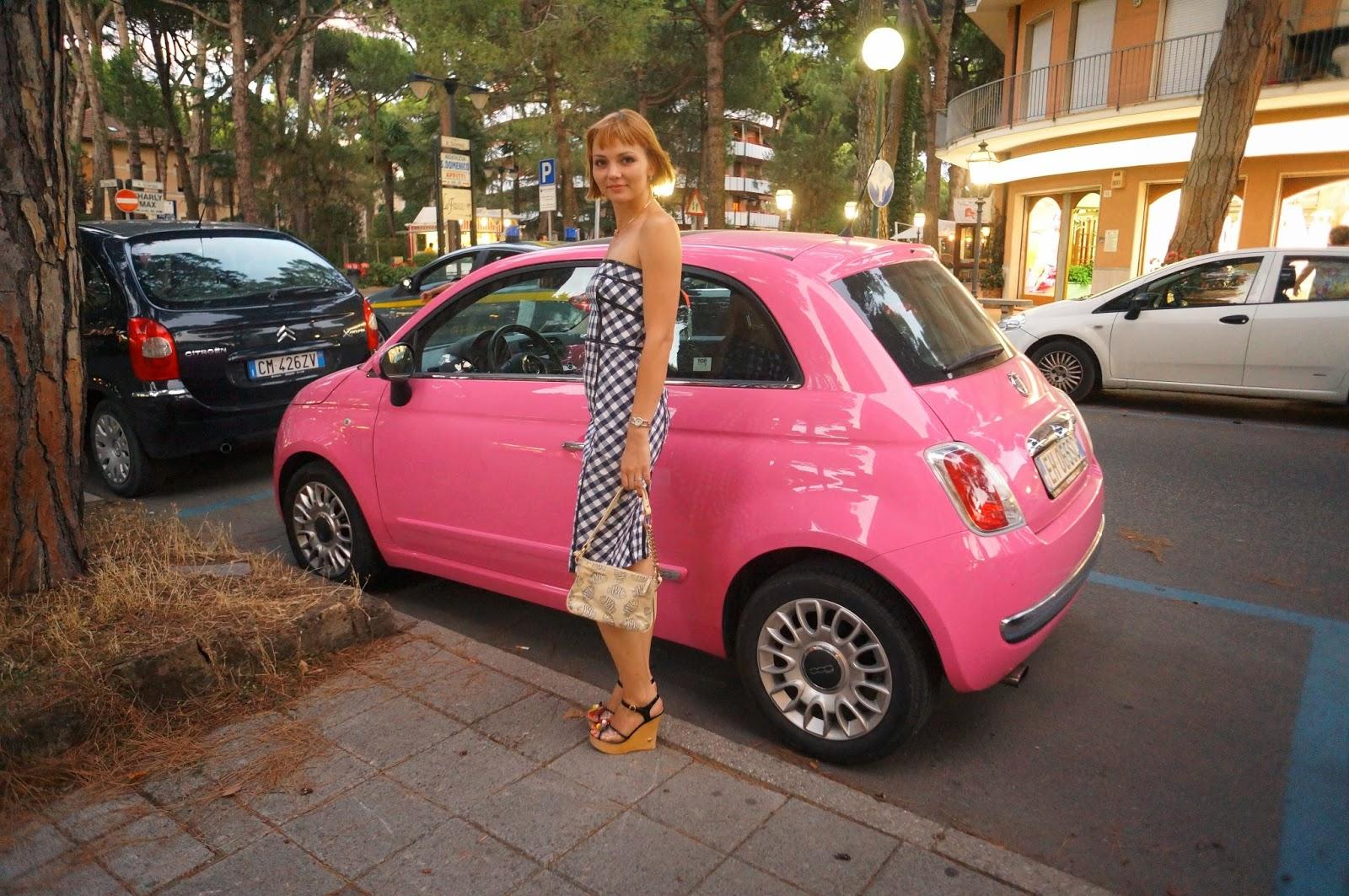 Fiat-500-Pink