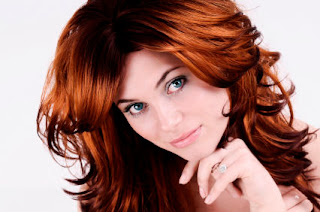 Top Tricks for Terrific Hair Color