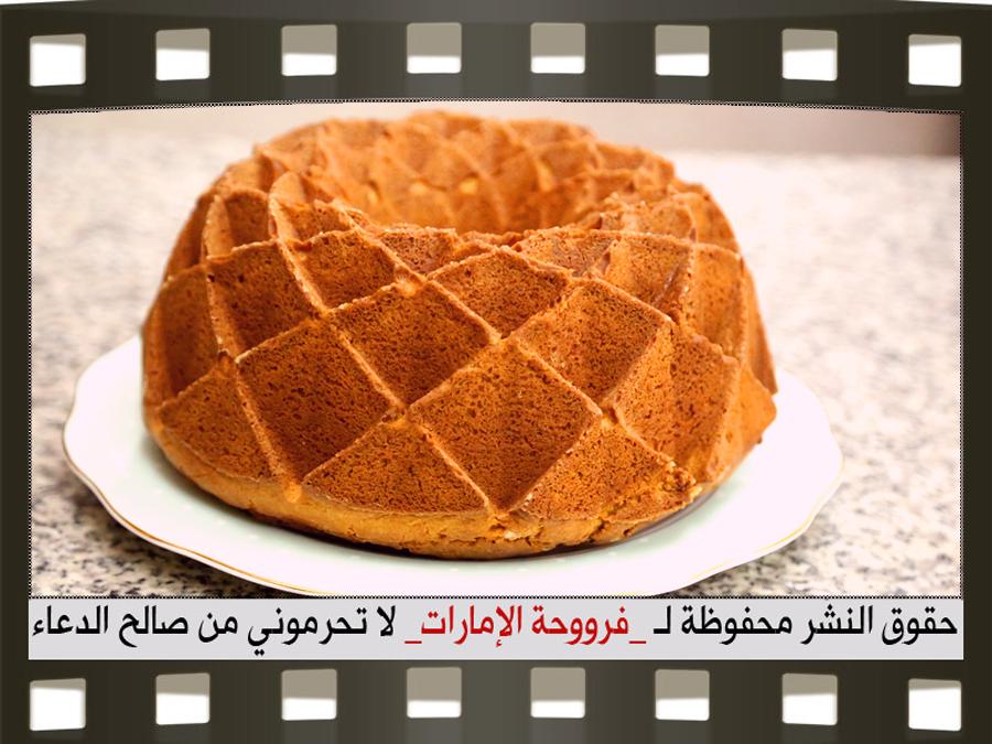 http://2.bp.blogspot.com/-2qrswPBxNP0/VZpz9wOjEvI/AAAAAAAASLg/nt1vWZqPNBQ/s1600/27.jpg