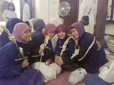 Bersama :)
