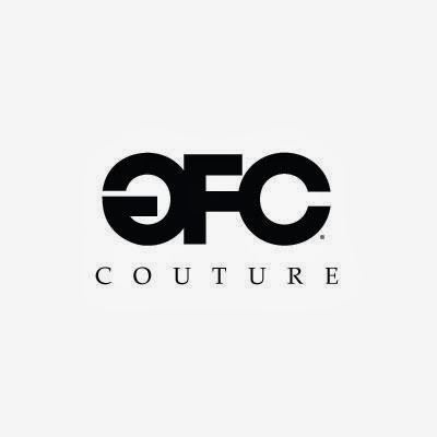 Gourmet Fresh Couture