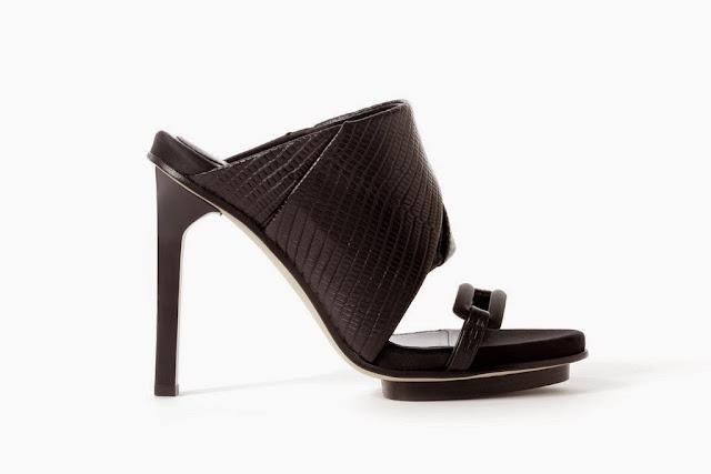 JasonWu-elblogdepatricia-mulé-shoe-calzado-zapatos-calzature-zapatos