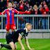 Bayern, M'gladbach e Wolfsburg avançam, e Werder é eliminado por time da 3ª divisão