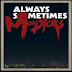 Download Always Sometimes Monsters Game