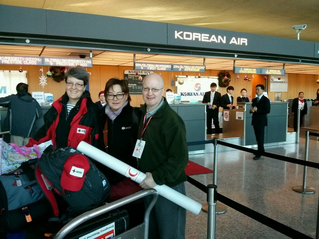 red cross volunteer application philippines