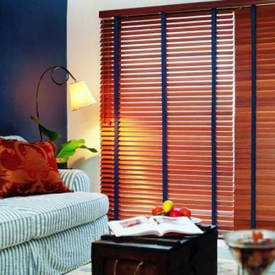Decoraciones y hogar cortinas para el hogar for Decoracion hogar 2013