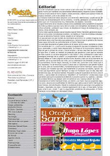 pagina 3 El Revistín