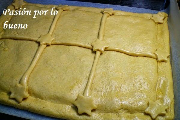 Masa para Empanadas y Empanadillas