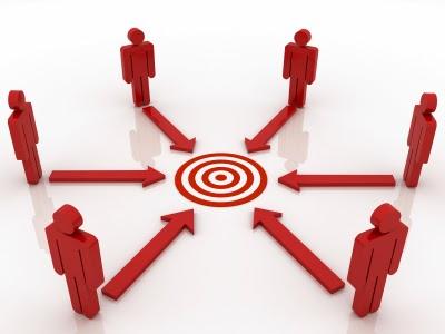 طريقة تخصيص رابط الموضوع في بلوجر لظهور أفضل في محركات البحث