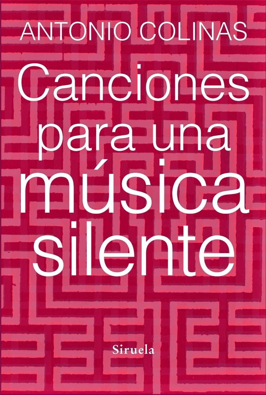 canciones de silent: