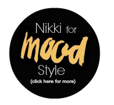 Mood Fabrics Contributor