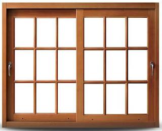 Bisagras para ventanas