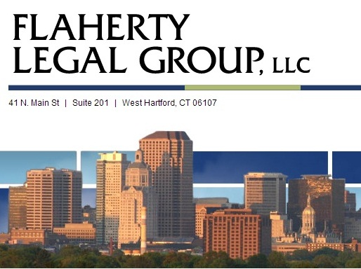 James Flaherty and Pamela Magnano Blog for Flaherty Legal Group