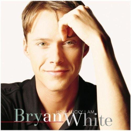 Bryan White Net Worth