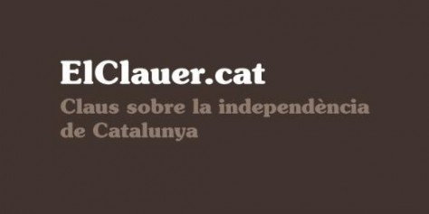 ElClauer.cat