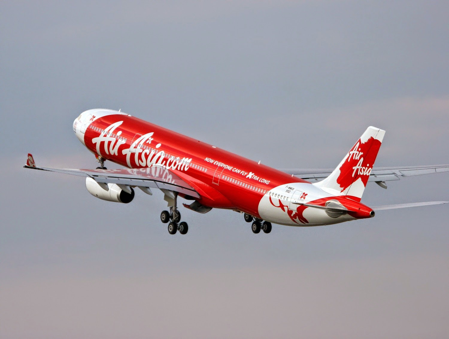 http://www.airasia.com/id/id/promotion/rr2630310.page?cid=eab110diiag
