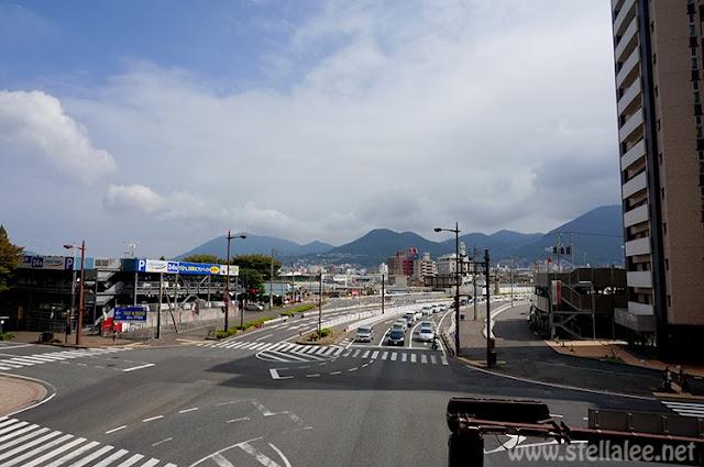 Aru Aru City