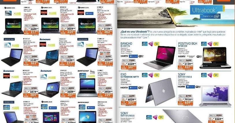 Catalogos online catalogo musimundo 2013 - Catalogo gran casa ...