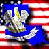 Criminal Complaint Filed At Louisiana Court Based On Sheriff Arpaio's Obama Investigation