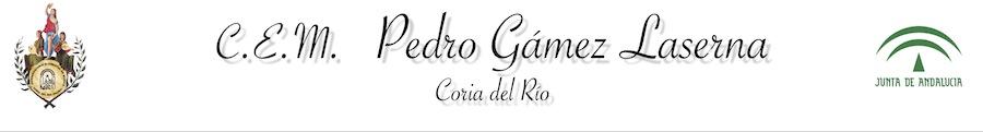Conservatorio Coria del Rio