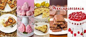 www.maniapieczenia.com