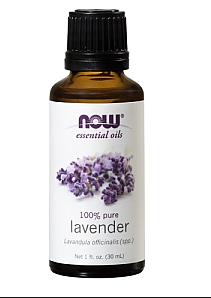 Can You Put Lavender Oil On Dogs