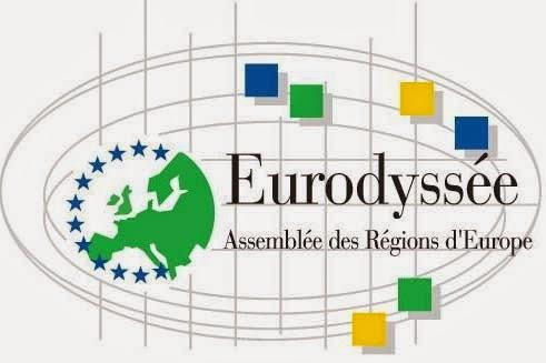 Becas Eurodisea