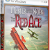 Master of the Skies: The Red Ace (PC)