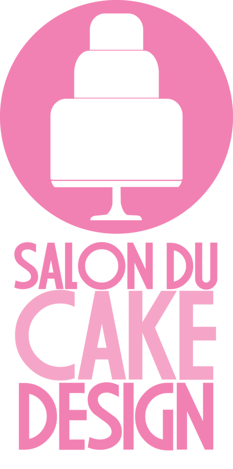 Salon du cake design 2 dition blogs de cuisine for Salon du design