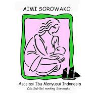 AIMI Sorowako