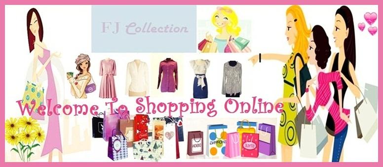 FJ Collection