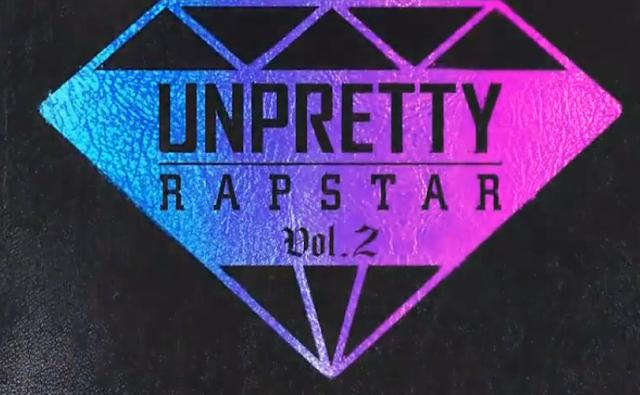 UNPRETTY RAPSTAR 2: EPISODE 1 #UNPRETTYRAPSTAR2 #KHH #KHIPHOP