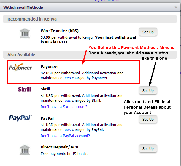 how to have strangers add money to your paypal