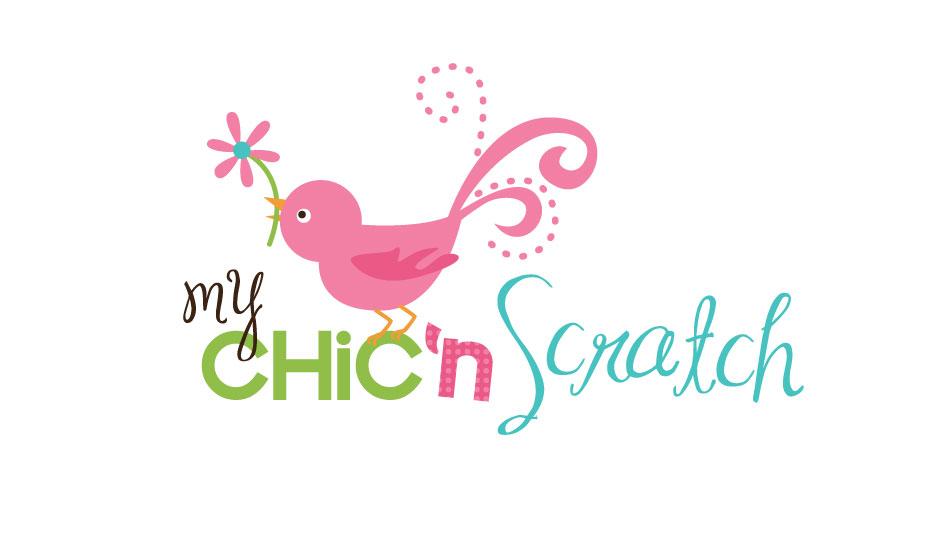 Chic'n Scratch
