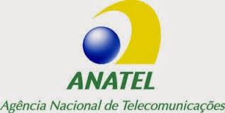 Anatel vai licitar quatro espaços para lançamento de satélites