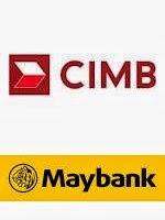 Banking Method