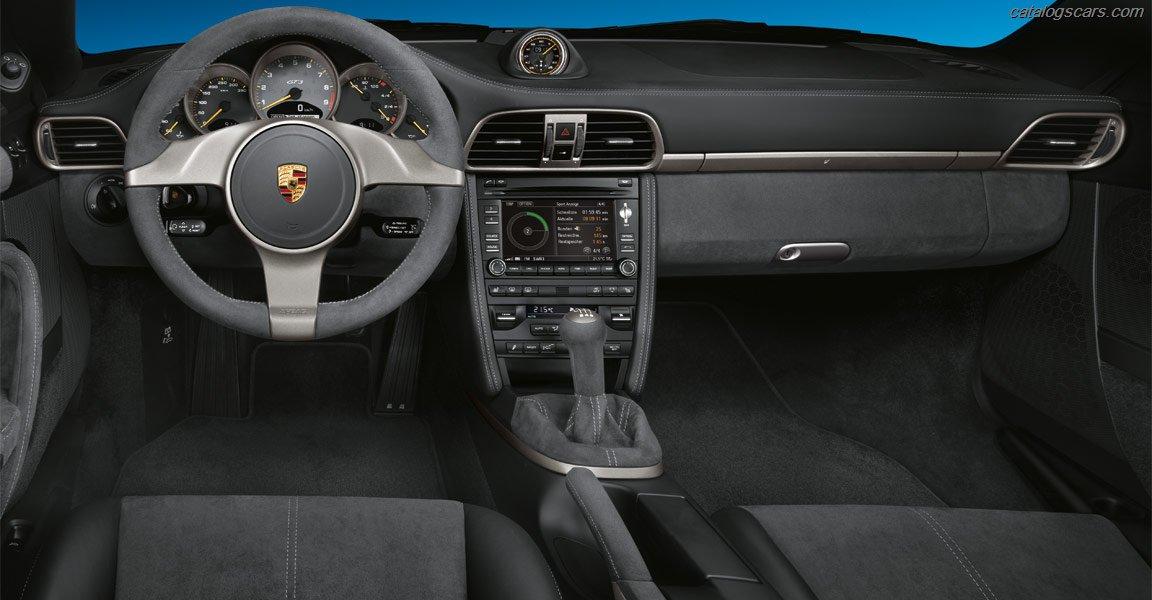 صور سيارة بورش 911 جى تى ثرى 2014 - اجمل خلفيات صور عربية بورش 911 جى تى ثرى 2014 - Porsche 911 gt3 Photos Porsche-911-gt3-2011-24.jpg