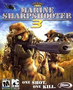http://www.freesoftwarecrack.com/2014/11/marine-sharpshooter-3-pc-game-full.html