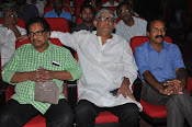 Shivam Audio release function photos-thumbnail-10