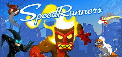 SpeedRunners Civil Dispute-PLAZA