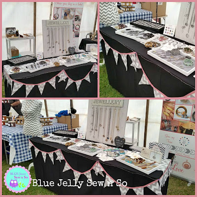 South_Hill_Designs_Bunting