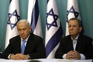 الانقلاب حماس؟ A8Q-kLcCQAAaxLH.jpg