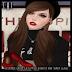 THE HORROR! - LIPSTICK & HEELS